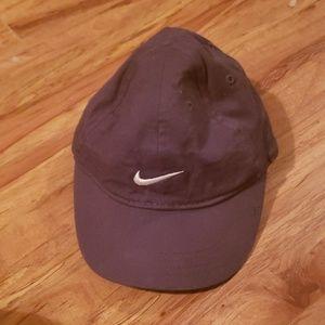 Infant Nike Hat